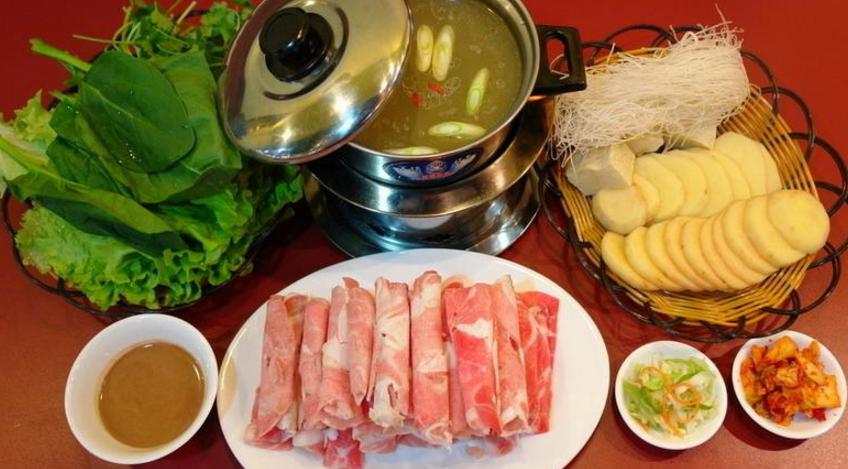 虾囧虾火锅加盟_7