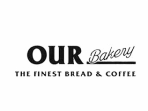 Our bakery面包咖啡厅