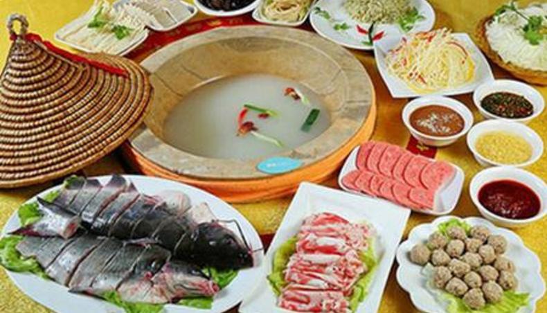吉大利蒸汽石锅鱼加盟_2
