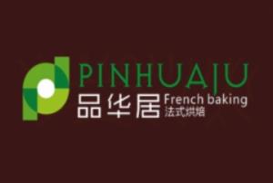 广州食笑园餐饮管理有限公司