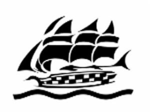 广州海盗船长海鲜餐饮管理有限公司