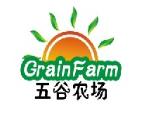 常州市五谷农场食品有限公司