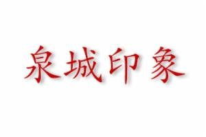 泉城印象黄焖鸡米饭加盟总部