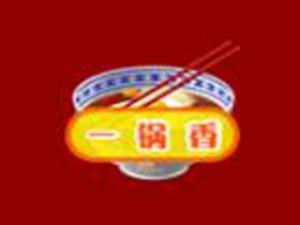 济南小武义餐饮管理咨询有限公司