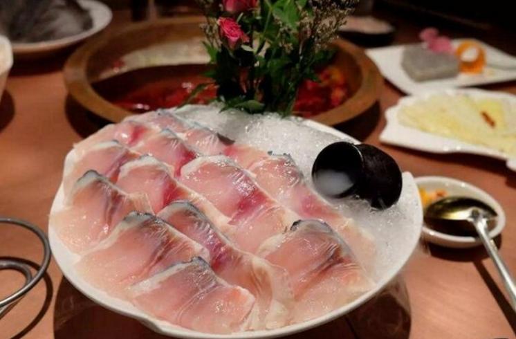 藻想鱼见你火锅加盟_2