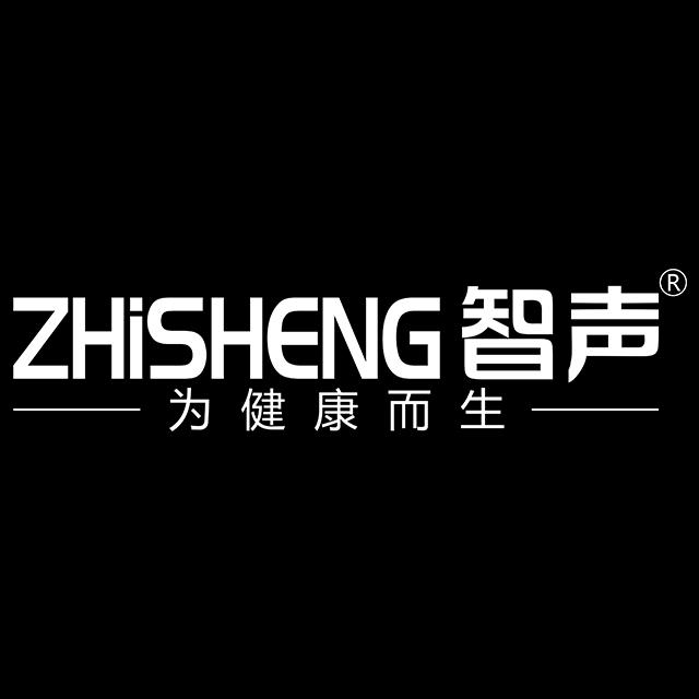 水润实业(深圳)有限公司