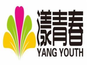漾青春主题酒店加盟