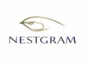 nestgram巢7堂面包蛋糕