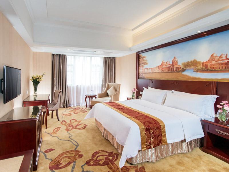维也纳酒店加盟费用_维也纳酒店加盟条件_维也纳酒店加盟要多少钱_1