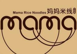妈妈故事米线