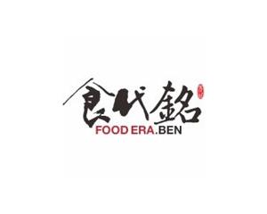 武汉市江汉区食代铭美食馆