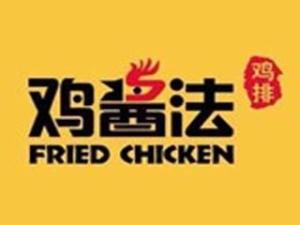 正大餐饮(北京)有限公司