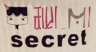 秦皇岛中秦餐饮管理有限公司