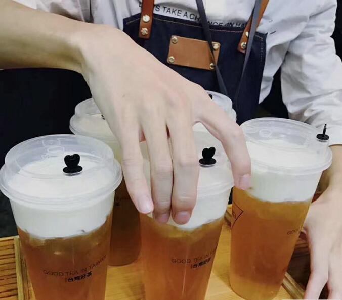 湖南学习冷饮甜品技术哪家好(图)_1