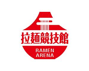 上海富梦亚餐饮有限公司