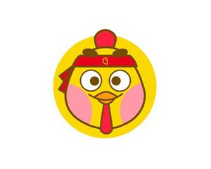 长沙白子田餐饮管理有限公司