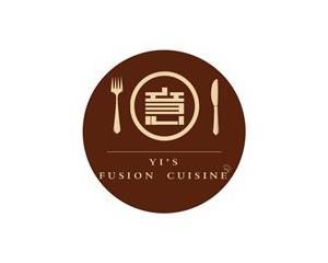 厦门一新一意餐饮管理有限公司