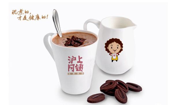 沪上阿姨奶茶加盟政策_沪上阿姨奶茶加盟多少钱_沪上阿姨奶茶加盟条件_2