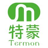 深圳市特蒙科技有限公司