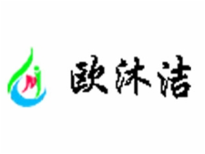 广东顺德博辰电器有限公司