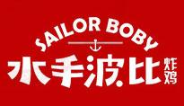 青岛高师门餐饮管理有限公司