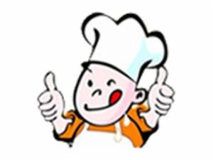 厨艺到家餐饮技术培训学校