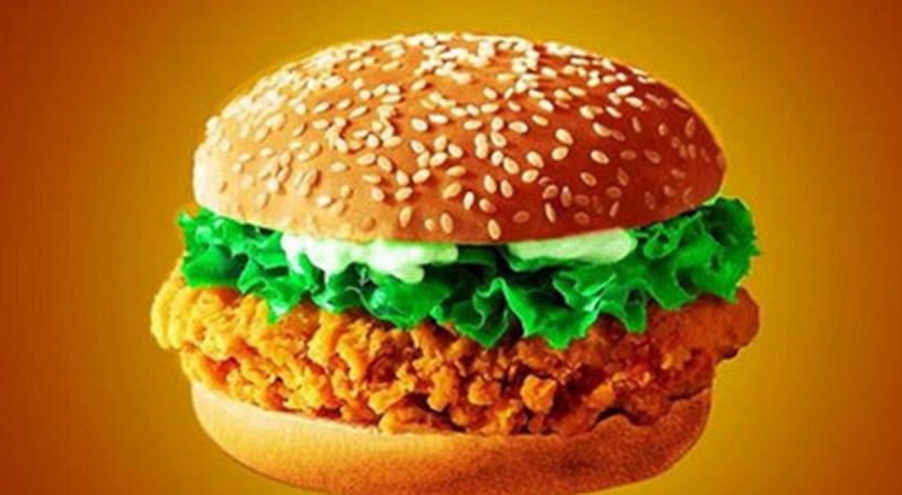 摩登漢堡加盟_5