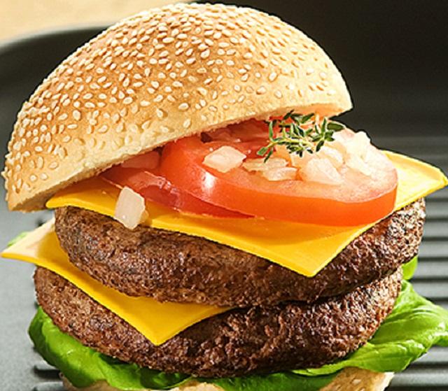 華客多漢堡加盟_華客多漢堡加盟怎么樣_華客多漢堡加盟電話_3