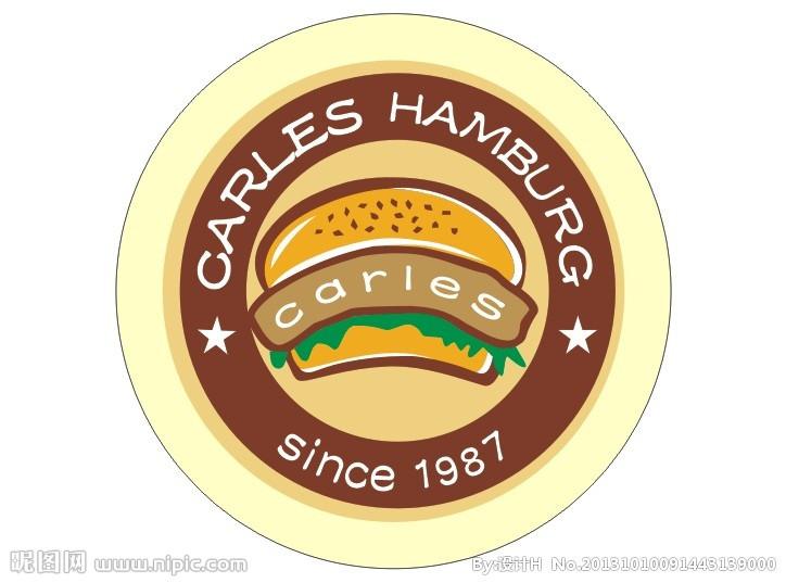 卡樂滋漢堡加盟