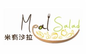 米有沙拉餐饮有限公司