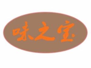 味之宝黄焖鸡米饭加盟总部