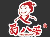 蜀七公餐饮管理有限公司