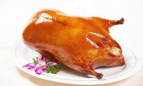 挂炉果木烤鸭加盟v北京果木烤鸭加盟