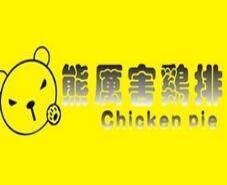 飨食投资管理(上海)有限公司