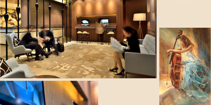 和颐酒店加盟_5