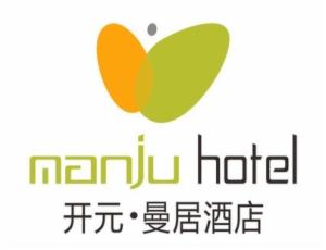 浙江开元酒店投资管理集团有限公司