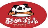 熊貓鮮森外帶壽司