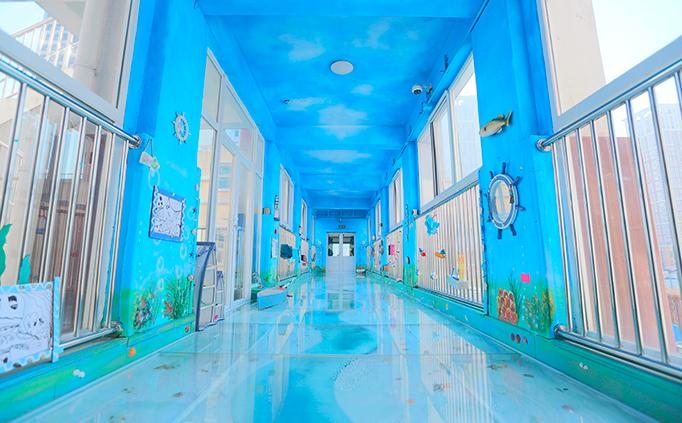未来荣华幼儿园