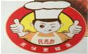 佳美客餐饮管理有限公司