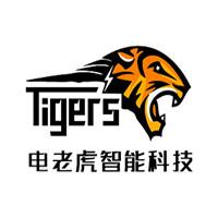 深圳電老虎智能科技公司
