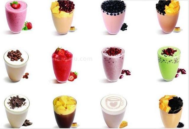 BQ奶茶小吃甜品店加盟_BQ奶茶小吃甜品店加盟怎么样_BQ奶茶小吃甜品店加盟电话_3