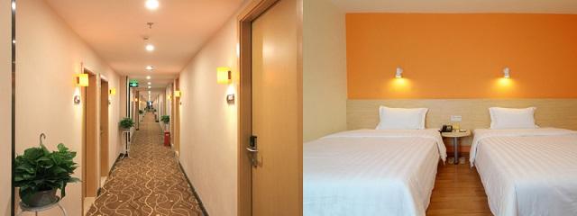 7天連鎖酒店加盟_7天連鎖酒店加盟怎么樣_7天連鎖酒店加盟電話_3