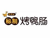 南京蛙酷餐饮管理有限公司