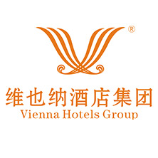 維也納酒店加盟_維也納酒店加盟怎么樣_維也納酒店加盟電話