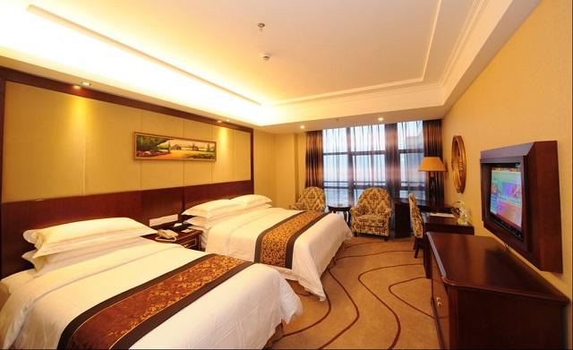 維也納酒店加盟_維也納酒店加盟怎么樣_維也納酒店加盟電話_3