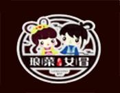 北京多麦餐饮管理咨询有限公司