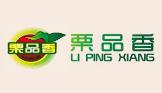 广州鸿权食品有限公司