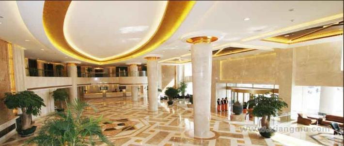 白金汉爵大酒店加盟_白金汉爵大酒店加盟怎么样_白金汉爵大酒店加盟电话_2