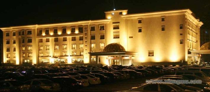 白金汉爵大酒店加盟_白金汉爵大酒店加盟怎么样_白金汉爵大酒店加盟电话_3
