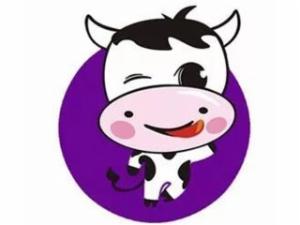 紫米遇见酸牛奶